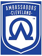 Ambassadors Cleveland Logo